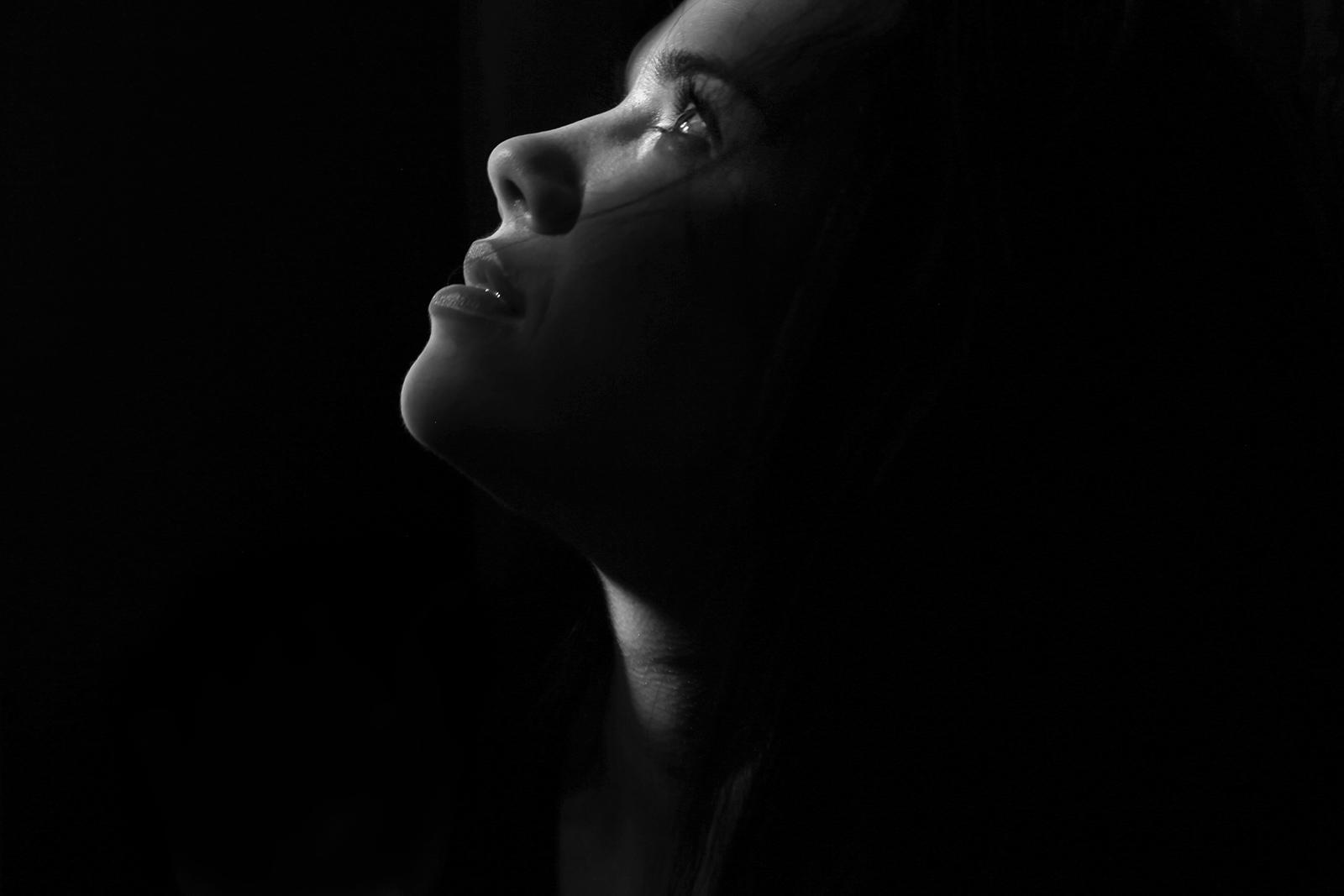Jodi Swanson, Braving the Light