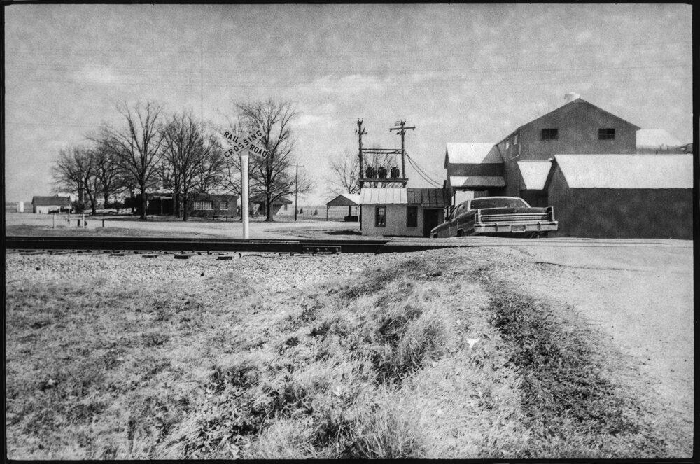 04_L-McCord_farm-railroadtracks