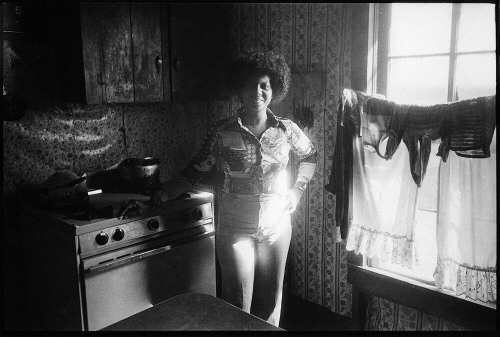 23_Frances_Underware_Kitchen