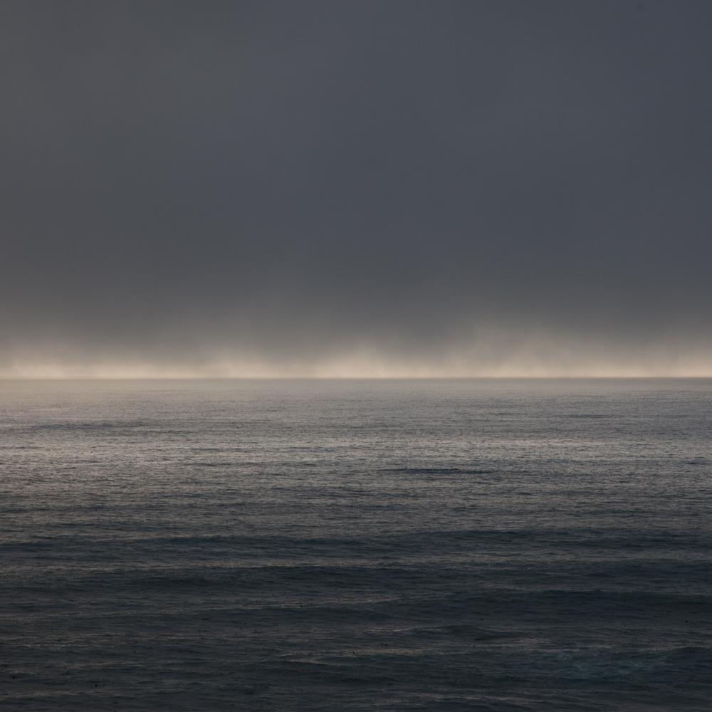 Horizon ©Gina Cholick