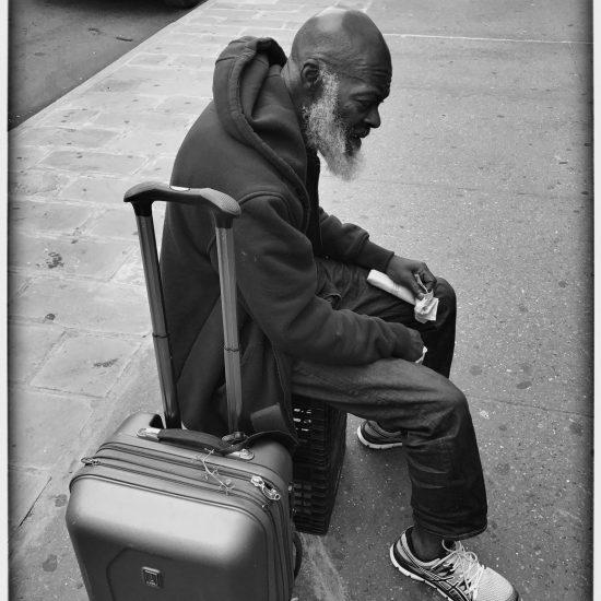 09_AMY_ARBUS_Suitcase_8359