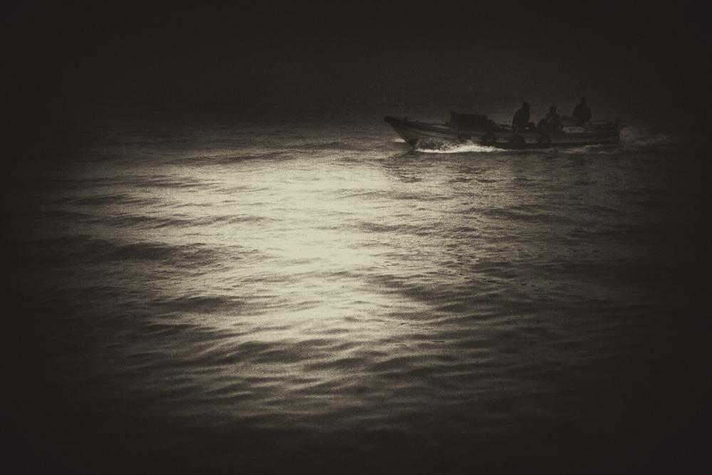 Topeto © Sarah Hadley