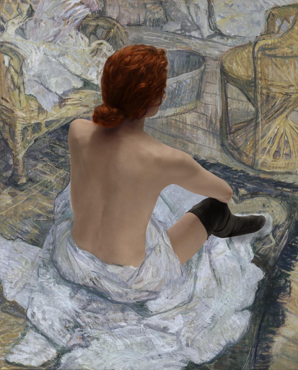 Henri_de_Toulouse-Lautrec_-_Rousse_-_Google_Art_Project