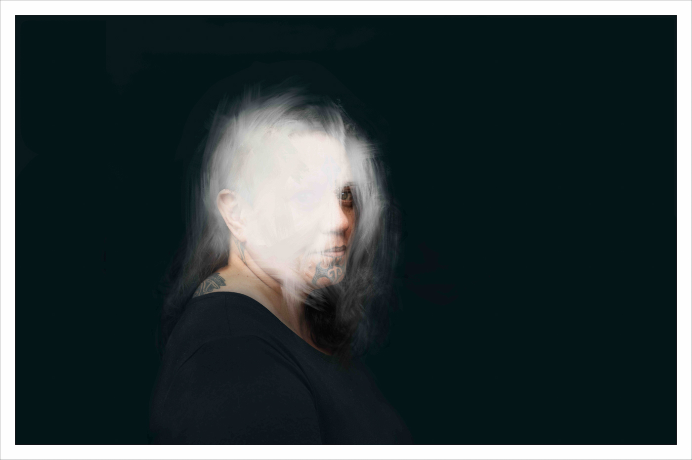 Moana 1 © Nigel Swinn
